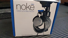 Noke Bluetooth Padlock Bike Mount Only