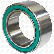 Santech Clutch Pulley Bearing Fits: Nippondenso Sc08 Compressor