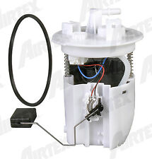 Fuel Pump Module Assembly fits 2003-2008 Mazda 6  AIRTEX AUTOMOTIVE DIVISION