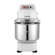 Eurodib Usa Lm30T Spiral Dough Mixer