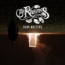 THE RASMUS - DARK MATTERS   VINYL LP NEU