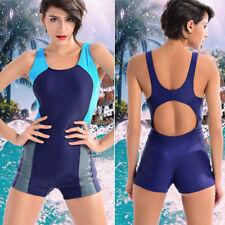 New Women One Piece Swimsuit Beach Wear Swimwear Push up Monokini Bikini Bathing