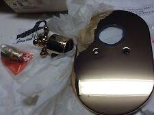 Dornbracht Concealed Thermostat Brass/Gold $1730.00 Retail