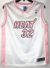 Women S Miami Heat Nba Jerseys For Sale Ebay