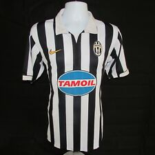 ef37d2aab Juventus Home Memorabilia Football Shirts (Italian Clubs) for sale ...
