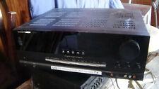 Harman Kardon AVR 225 5  275 Watt AV Receiver - Home Theater Component