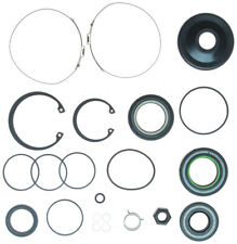 Rack and Pinion Seal Kit ACDelco Pro 36-348828