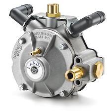 Landirenzo Landi Verdampfer LiO2 LSE98 LIO2 Omegas LPG Autogas GPL Reducer