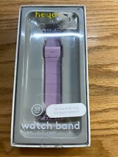 Heyday Watch band 38MM Apple Watch