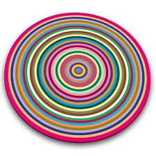 Joseph Joseph Worktop Saver, Coloured Rings - 30cm
