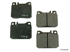 Disc Brake Pad Set-Ate WD EXPRESS 520 01451 237 fits 73-80 Mercedes 450SLC
