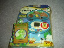 Neopets Krawk on Krawk Island 2002, Brand New in Package