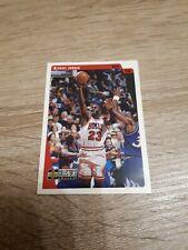 MICHAEL JORDAN  Upper Deck UD NBA