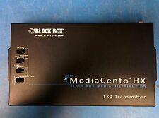 MediaCento HX 1 x 4 Transmitter  (VSPXHDMI1X4TX)