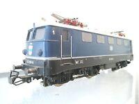 Märklin H0 3039 E-Lok BR 141 005-9