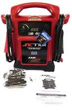 Clore JNC770R Jump N Carry Jump Starter 12 Volt Peak Amps 1700
