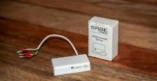 Hughes Sage Doorbell Sensor  Home Automation Security System