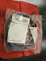1978 Corvette Power Door Lock Harness New Made By American Autowire