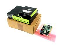 New Invensys 06 6960 Wonderware Scad Alarm With Modem 91ac001 3980 Fm56 Px