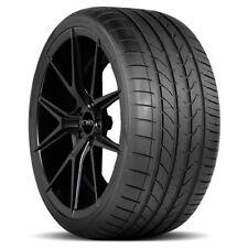 275/40ZR20 Atturo AZ850 106Y XL Tire