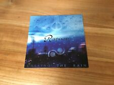 "RAPOON Calling The Rain 7"" zoviet france coil reformed faction o yuki conjugate"