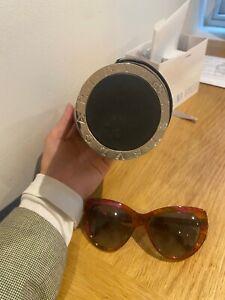 Bvlgari Sunglasses - Pink