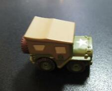 USA Army Military Truck 1:64 very good