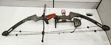 Pre Owned Mathews Eliminator Compound Bow