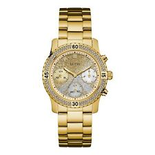 Guess W0774L5 Women's Confetti Wristwatch
