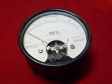 Westinghouse Volts Alternating Current 750 Volts Type Dx Ser 2460757