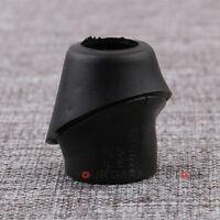Neu Gummidichtung Abdeckung Antenne Tülle für Audi A6 S6 A8 S8 Quattro 8D5035539