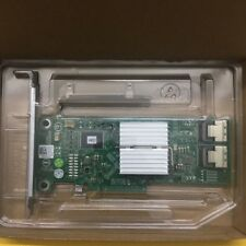 Dell PowerEdge Network Disk Controllers & RAID Cards for sale | eBay