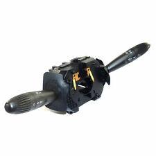 Fiat Doblo 223 Kombischalter 7353741870 Blinkerschalter Wischerschalter