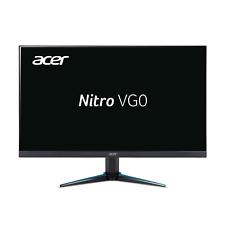 "ACER Nitro VG270UP 69 cm (27"") WQHD Gaming-Monitor IPS 144Hz HDMI/DP FreeSync"