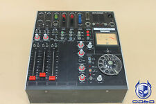 Studer 069 Vintage Field Broadcast 3 channel Mixer nr.2