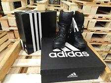 Adidas GSG 9.2 Einsatzstiefel