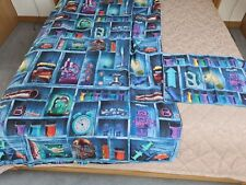 TED BAKER BOYS SINGLE DUVET  SET