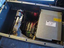 PC industriali TR ingegneria dei sistemi T + R, tipo mipc-EW