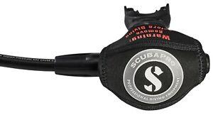 Scubapro Regulator Shield