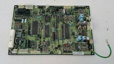 Sorter Controller PCB Assy FG2-1561  PC Board Part from a  Canon NP6030 Copier