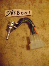 Rover SD1 Balance Control DRC8001