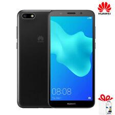 "Huawei Y5 2018 5.45"" Dual Sim Smartphone 2GB RAM+16GB 13MP LTE Versión Europea"