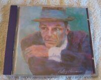 CD - Frank Sinatra - Classic Duets - Clean Used - GUARANTEED