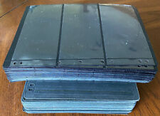 VARIO AND HAGNER 176 Total Gently Used Pages AG