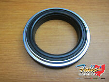 03-18 Dodge Ram 1500 2500 3500 4500 5500 Wheel Hub Bearing Seal Mopar OEM