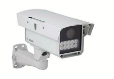 Bosch VER-L2R1-2 License Plate Camera---12.5ft to 21ft Capture Range---Last One!