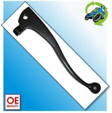 New Front Brake Lever fits Yamaha XTZ 660 Tenere (Euro) 1992 to 1996