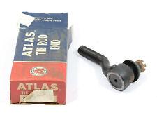 1957 1958 1959 1960 1961 1962 1963 1964 Chrysler Tie Rod End ~ ES320 RL