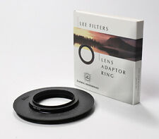 Lee Filters Lens Adapter Ring 49mm