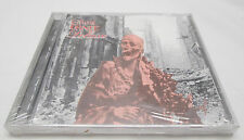 GHOST DANCE DELUXE Straight Jacket CD MN Rock Rap New Sealed